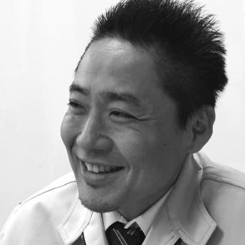 株式会社 ゼロサポート 代表取締役 広田 龍彦
